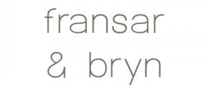 fransarobryn