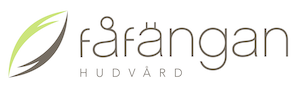 fafangan_logo_vit
