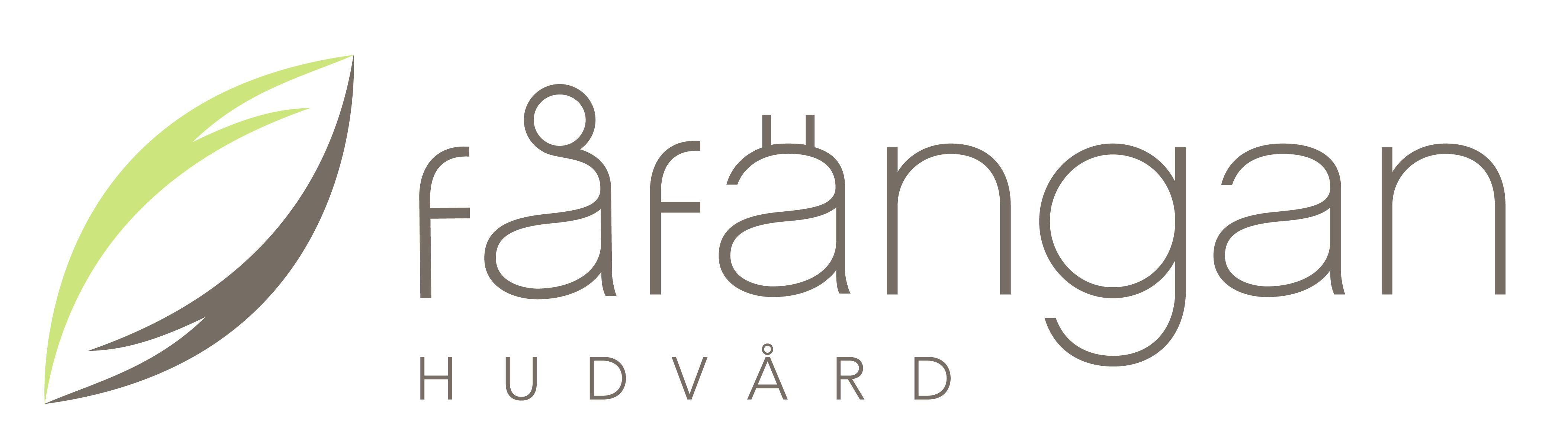 Fåfängan Hudvård & Mode i Alingsås Logo